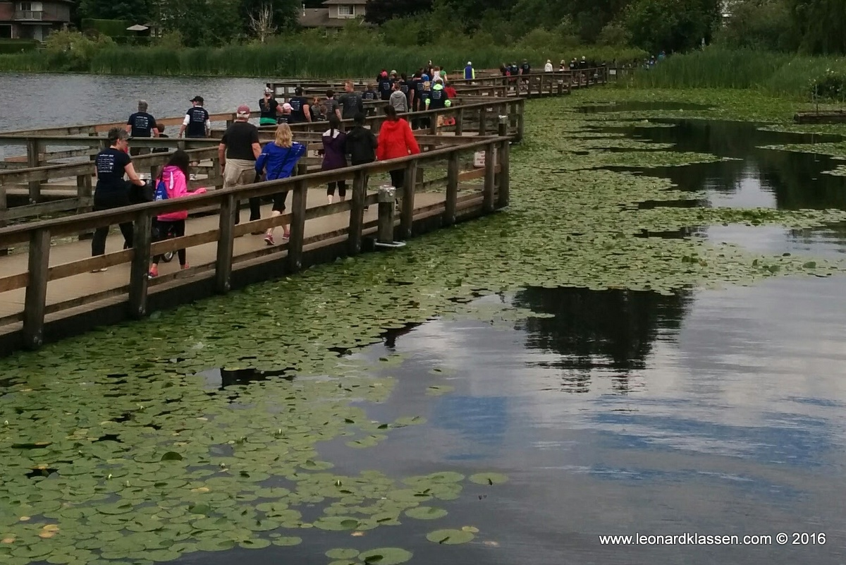 run for water, race, abbotsford, mill lake