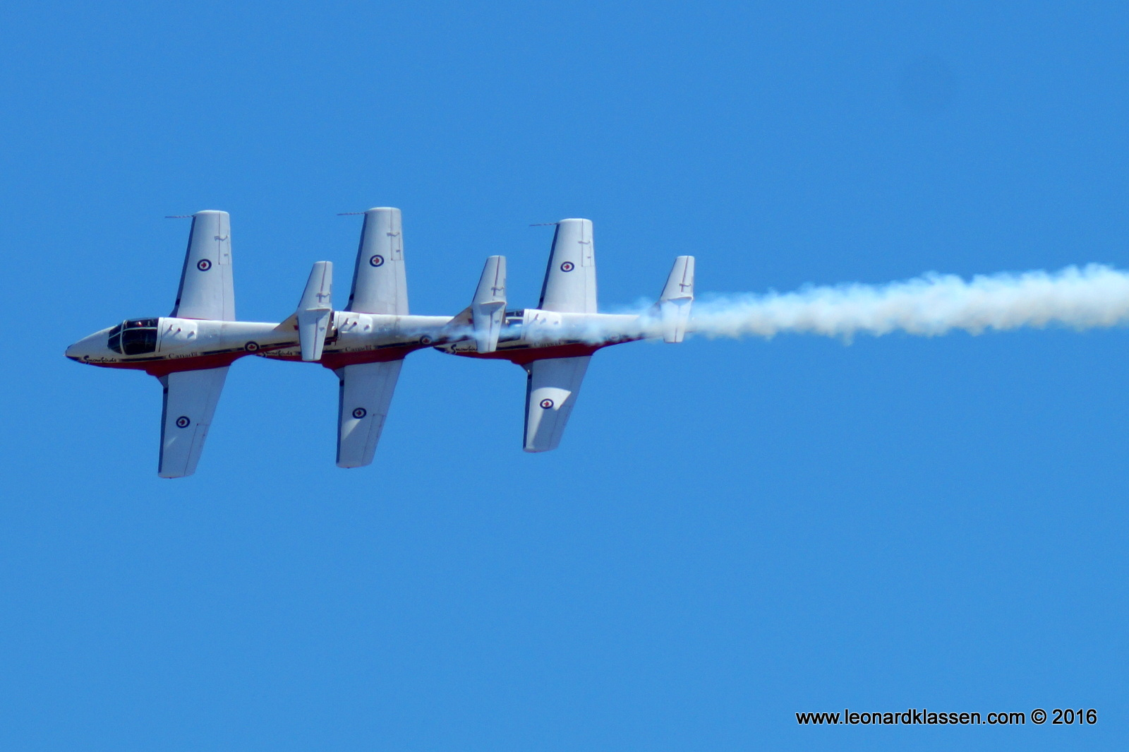 Snowbirds, airshow, Abbotsford, sky, photography contest